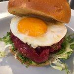 Photo de Welldone Burger