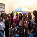 Foto de Hostal Mi Tierra