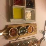 Photo of Piri Piri Steak House
