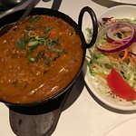 Photo de Sipson Tandoori Indian Restaurant