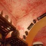 Photo of Messapia Wine Bar