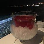 Foto di Cala Restaurante
