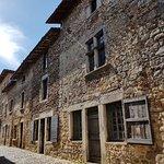 Photo of Cite medievale de Perouges