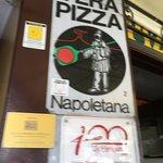 Photo de Ristorante Pizzeria Mattozzi