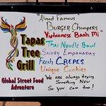Tapas Tree Grill照片