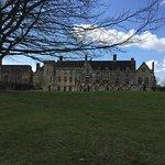 Foto de Battle Abbey and Battlefield
