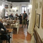 Ristorante Pizzeria Da Ely Foto