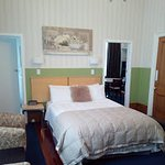 Imagen de Apollo Lodge Motel