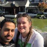 صورة فوتوغرافية لـ Dunedin Chinese Garden