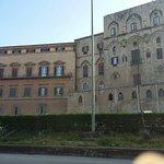 Foto de Museo Diocesano di Palermo (Le Stanze dei Vescovi)