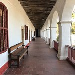 front covered walkway