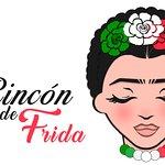 Restaurante Mexicano - El Rincón de Frida