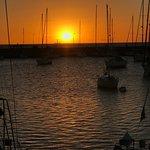 Photo of Muelle del Puerto de Yates