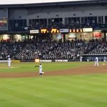 Photo de Whataburger Field