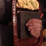 Foto de Hot Stone Steakhouse Budapest