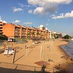 Resort Yacht y Golf Club Paraguayo ภาพถ่าย