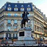 Photo of Place des Victoires
