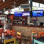 Casual Bar