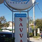 Foto di Taverna Savvas