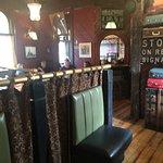 Foto de Windsor Station Restaurant & Barroom