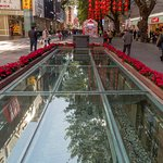 Photo de Beijing Road Shopping District