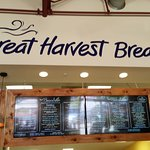 Foto di Great Harvest Bread Company Temecula