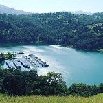 Foto de Lake Sonoma