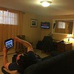 希普賴特酒店照片