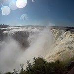 Photo of Iguassu Falls Urban Adventures