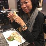 Photo of Asado Brasserie