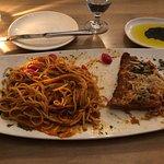 Frankie's Italian Kitchen and Bar의 사진