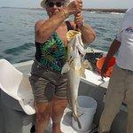 ภาพถ่ายของ Aries Fishing Fleet