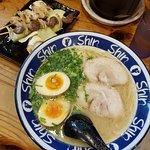 Shin Shin 天神店の写真