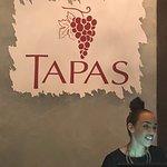 Foto de Tapas