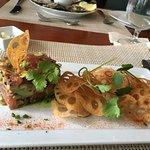 Photo de Fin Seafood
