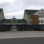 Homewood Suites Dulles - North / Loudoun Photo