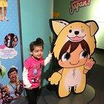 Photo of Children's Museum of Manhattan