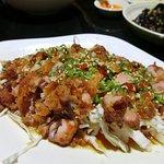 Photo of Qi Cai Yunnan Restaurant