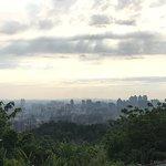 Bilde fra Hutou Mountain Park / Hutoushan Park