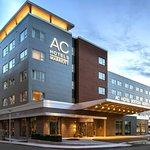AC Hotel Boston North