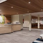 Fairfield Inn & Suites Philadelphia Broomall / Newtown Square