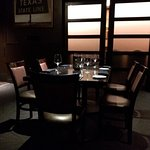 Photo of Vince Young Steakhouse