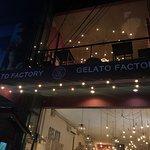 Фотография Gelato Factory