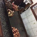 Foto de Restaurante Serra