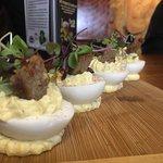 Foto de Maine Foodie Tours - Culinary Walking Tours