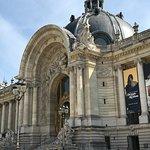 Photo of Le Mini Palais