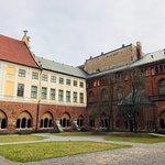 Foto de Riga Cathedral