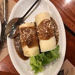 Foto Fely J's Restaurant