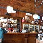 صورة فوتوغرافية لـ The Waverley Hotel Pub