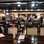 絲路宴餐廳照片